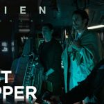 Officiële Alien: Covenant proloogfilm Last Super