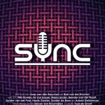 Recensie | Sync (Martijn Pijnenburg)