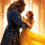 Beauty and the Beast krijgt nieuwe posters en featurette