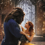Nieuwe clip voor Disney's Beauty and the Beast