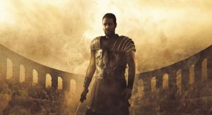 Ridley Scott heeft een idee voor Gladiator sequel