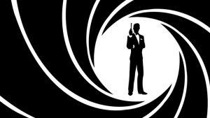 James Bond schrijvers Neal Purvis & Robert Wade keren terug