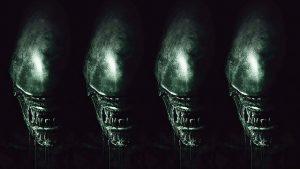 Ridley Scott wil nog minimaal vier Alien films