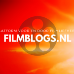 Filmblogs - filmplatform voor en door filmliefhebbers
