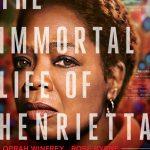 Trailer HBO's The Immortal Life of Henrietta Lacks