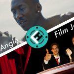 Day of Film Festival Maastricht - DAFJ#3