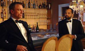 Keert Jeffrey Wright terug naar de James Bond franchise?