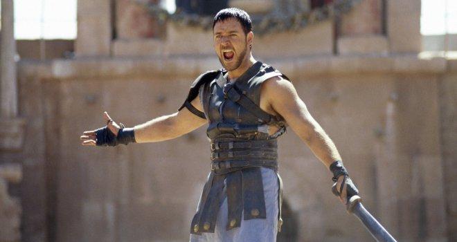Ridley Scott over hoe hij Maximus terug wil laten keren in Gladiator 2