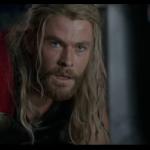 De eerste trailer voor Thor: Ragnarok