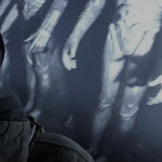 Nieuwe found-footage teasers Alien: Covenant