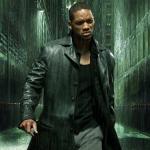 Hoe ziet The Matrix eruit met Will Smith als Neo?