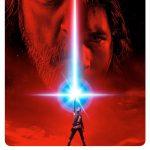 Nieuwe trailer voor Star Wars: The Last Jedi