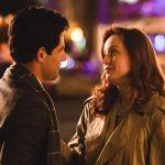 The Glass Castle trailer met Brie Larson & Woody Harrelson