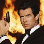 Pierce Brosnan was gefrustreerd over James Bond