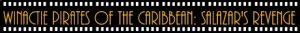 Prijsvraag Pirates of the Caribbean: Salazar's Revenge