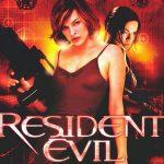 Resident Evil krijgt een 6-film reboot