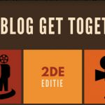 Verslag | Filmblog Get Together 27 mei