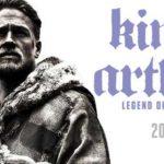 Box-Office Bomb: King Arthur: Legend of the Sword verliest $150 miljoen