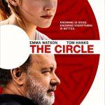 Recensie | The Circle (Sandro Algra)