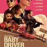 Winactie | Baby Driver - Beëindigd