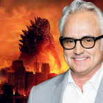 Bradley Whitford toegevoegd aan cast Godzilla: King of the Monsters
