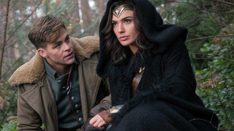 Recensie Wonder Woman (Erik Jansen) 3