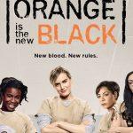 Blog | Orange is the New Black - Litchfield 2.0 (Immy Verdonschot)