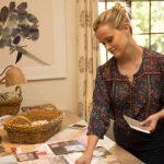 Nieuwe trailer Home Again met Reese Witherspoon
