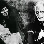 The Phantom of the Opera & The Hunchback of Notre Dame in Dark Universe