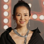 Zhang Ziyi gecast in Godzilla: King of the Monsters