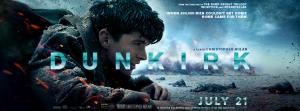 Luister naar Hans Zimmer's 'Supermarine' van Dunkirk soundtrack