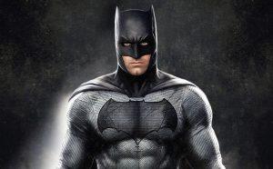 Ben Affleck weg Batman? Warner Bros. wil hem vervangen