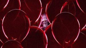 Nieuwe trailer voor Stephen King's IT