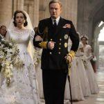 Jared Harris hoofdrol in HBO-miniserie Chernobyl
