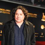 San Fu Maltha over wat er mis is in de Nederlandse filmindustrie