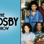 Blog | The Cosby Show (Chard van den Berg)