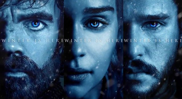 Wereldrecord Game of Thrones kijken in Ziggo Dome
