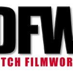 Dutch Filmworks vraagt toestemming voor opsporen torrentdownloaders