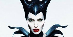 Jez Butterworth herschrijft scenario Maleficent 2