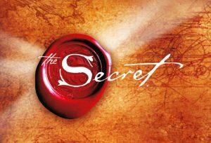 Katie Holmes hoofdrol in filmadaptatie The Secret