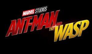 Eerste synopsis en start opnames Ant-Man and the Wasp