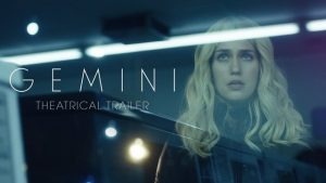 Gemini trailer met Lola Kirke, Zoe Kravitz en John Cho