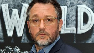 BREAKING: Colin Trevorrow stopt met Star Wars Episode IX