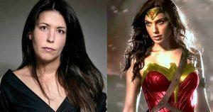 Patty Jenkins regisseert officieel Wonder Woman 2