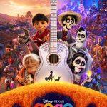 Laatste trailer Disney•Pixar's Coco