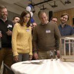 Trailer Downsizing met Matt Damon & Kristen Wiig
