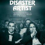 James Franco in trailer The Disaster Artist