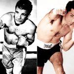 Raging Bull bokser Jake LaMotta overleden