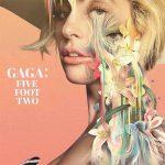 Lady Gaga geeft zich bloot in docu Gaga: Five Foot Two