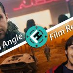 Recensie | Blade Runner 2049 - Dutch Angle Film Reviews